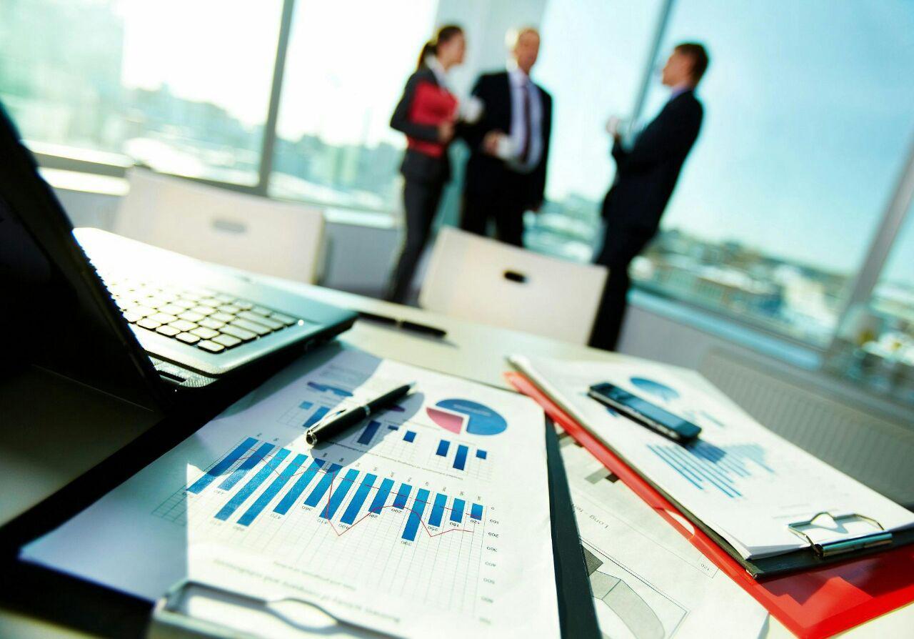 نقش تحقیقات بازار در تحلیل مشتریان