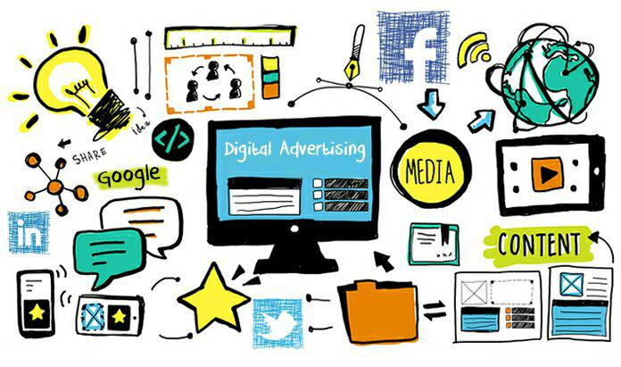 نقش تحقیقات بازار در تبلیغات موثر