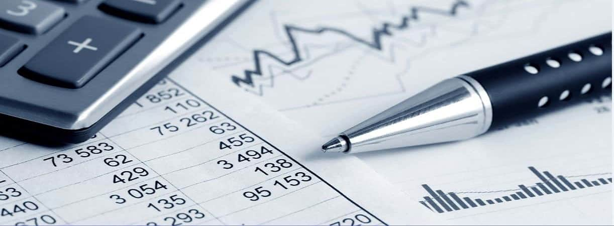 مشاوره آماری و تحلیل و تفسیر آماری داده ها (پایان نامه، مقالات، داده های شرکت های مختلف)
