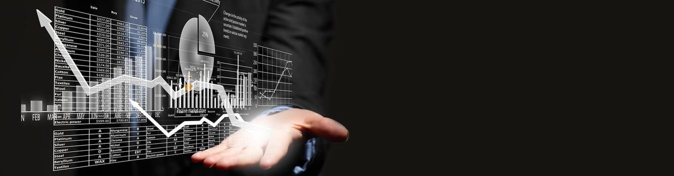 انجام طرح های تحقیقات بازار، نظرسنجی، تحقیقات میدانی